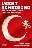Vechtscheiding (e-book)