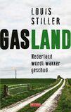 Gasland (e-book)