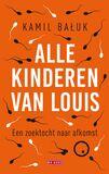Alle kinderen van Louis (e-book)