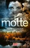 Herfstdaden (e-book)