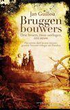 Bruggenbouwers (e-book)