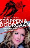 Stoppen en doorgaan (e-book)