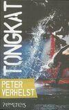 Tongkat (e-book)