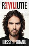 Revolutie (e-book)