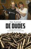 De dudes (e-book)
