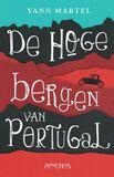 De hoge bergen van Portugal (e-book)