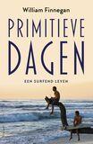 Primitieve dagen (e-book)