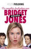 De complete dagboeken van Bridget Jones (e-book)