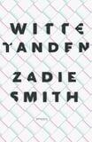 Witte tanden (e-book)