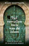 Het vervallen huis van de islam (e-book)