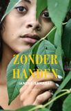Zonder handen (e-book)
