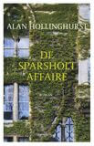 De Sparsholt-affaire (e-book)