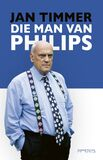 Die man van Philips (e-book)