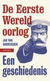 De Eerste Wereldoorlog (e-book)