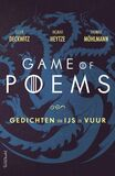 Game of Poems (e-book)