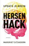 HersenHack (e-book)
