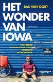 Het wonder van Iowa (e-book)