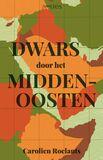 Dwars door het Midden-Oosten (e-book)