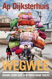 Wegwee (e-book)