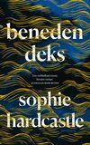 Benedendeks (e-book)