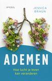 Ademen (e-book)
