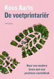 De voetprintariër (e-book)