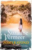 Zomeravond (e-book)