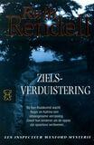 Zielsverduistering (e-book)