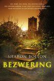 Bezwering (e-book)