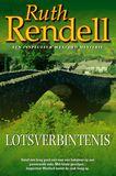 Lotsverbintenis (e-book)