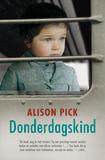 Donderdagskind (e-book)