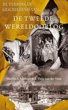 De verborgen geschiedenis van de Tweede Wereldoorlog (e-book)
