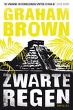 Zwarte regen (e-book)