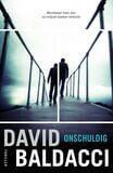 Onschuldig (e-book)