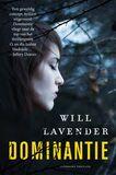 Dominantie (e-book)