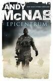 Epicentrum (e-book)