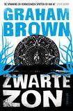 Zwarte zon (e-book)
