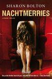 Nachtmerries (e-book)