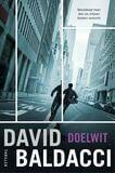Doelwit (e-book)