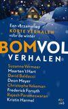 Bomvol verhalen (e-book)