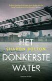 Het donkerste water (e-book)
