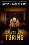 De val van Turing (e-book)