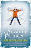 Sneeuwengelen (e-book)