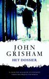Het dossier (e-book)