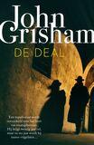 De deal (e-book)
