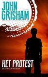 Het protest (e-book)