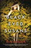 Black eyed Susans (e-book)