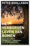 Het verborgen leven van bomen (e-book)