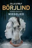 Wiegelied (e-book)