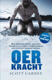 Oerkracht (e-book)